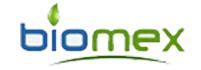 Biomex, Belgium