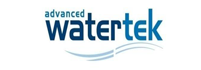 Watertek, UAE