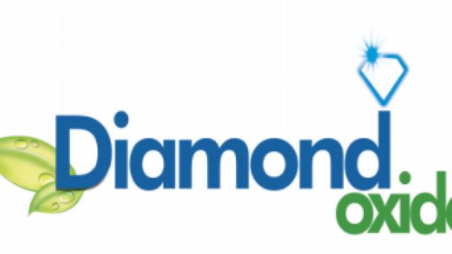 DIAMONDOXIDE